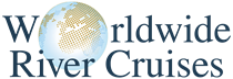 world wide river cruises