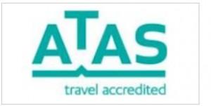 Tweet World Travel - Adelaide Travel Agency.
