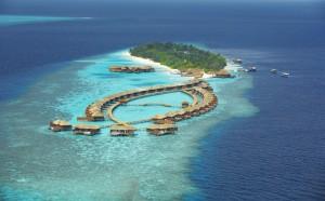 maldives-resort-birdseye