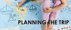 -international-trip-planning-tips