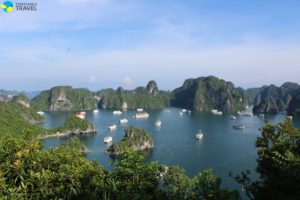 vietnam-travel-wholesale-ha-long-bay